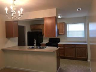 Condo for sale in 955 Sara Court, Pataskala, OH, 43062