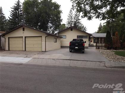 Residential Property for sale in 123 Portland CRESCENT, Regina, Saskatchewan, S4N 1Y3