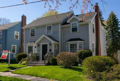 Residential Property for sale in 6019 Fraser St, Halifax, Nova Scotia, B3M 1R7