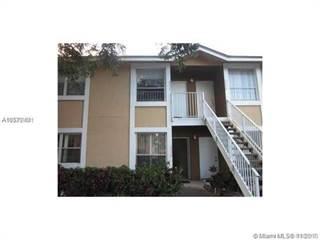 Condo for sale in 2230 SW 80th Ter  #2230, Miramar, FL, 33025