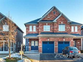 Residential Property for sale in 35 Andriana Cres, Markham, Ontario