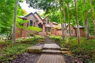 Single Family for sale in 36500 HOWARD Road, Farmington Hills, MI, 48331