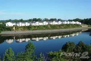1100 River View Road, Green Island, NY