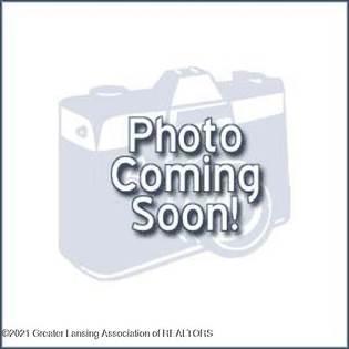 Residential Property for sale in 224 S Mlk, Lansing, MI, 48915
