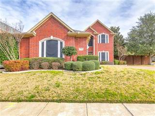 Single Family for sale in 2800 Prestonwood Drive, Plano, TX, 75093