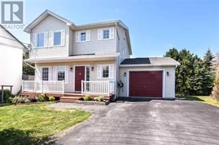 Single Family for sale in 181 AVENUE DU PORTAGE, Dartmouth, Nova Scotia, B2X3S3