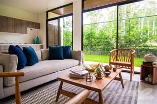 Propiedad residencial en venta en Jaco BEACH new 2 BEDROOM CONDOS  LAST UNITS!, Jaco, Puntarenas