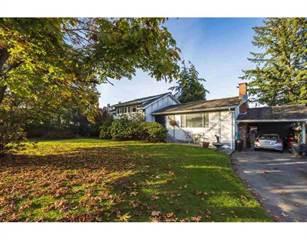 Single Family for sale in 5153 CLIFF DRIVE, Delta, British Columbia, V4M2C4