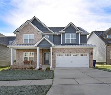 Residential for sale in 1046 Marco Lane, Lexington, KY, 40509