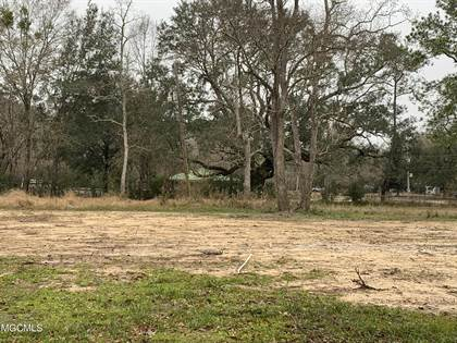 Lots And Land for sale in 5804 Wildwood Rd, Moss Point, MS, 39562