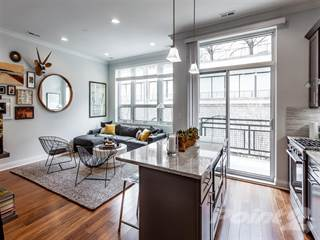 Apartment for rent in Wells Place Apartments - 2 Bed 2 Bath B1, Chicago, IL, 60607