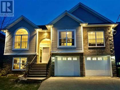 Single Family for sale in 227 Freshwater Trail, Dartmouth, Nova Scotia, B2W0G6