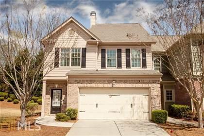 Residential for sale in 3056 Big Sky Ln, Alpharetta, GA, 30004