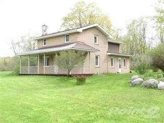Residential Property for sale in 30 Evergreen Road, Northern Bruce Peninsula, Ontario