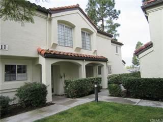 Condo for sale in 711 Eastshore 32, Chula Vista, CA, 91913