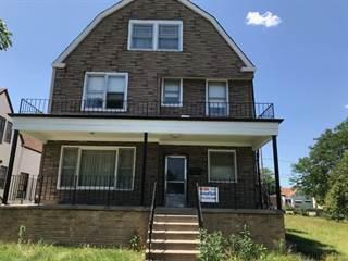 Multi-family Home for sale in 9206 South Phillips Avenue, Chicago, IL, 60617