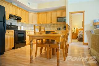 """Apartment for sale in 213 """"D&I"""" - 701 14A Crescent, Invermere, British Columbia, V0A 1K0"""