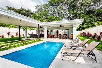 Residential Property for sale in Casa Chiara, Playa Potrero, Guanacaste