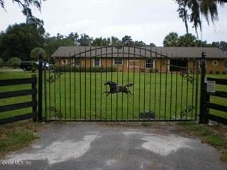 Farm And Agriculture for sale in 800 SE Hwy 42, Ocala, FL, 34473