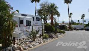 Apartment for rent in Wagner Mobile Home & RV Community, Desert Hot Springs, CA, 92241