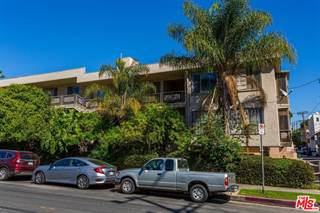 Brentwood Apartment Buildings For Sale 2 Multi Family Homes In