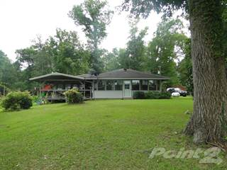 Residential Property for sale in 340 Tawana Drive, Hemphill, TX, 75948