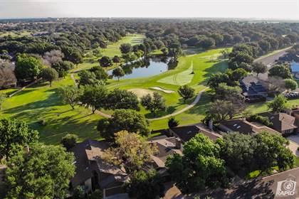 Residential Property for sale in 2022 Putter Dr, San Angelo, TX, 76904