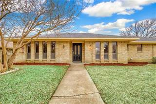 Single Family for sale in 1616 Ports O Call Drive, Plano, TX, 75075