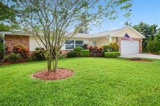 Single Family for sale in 849 Westport Drive, Rockledge, FL, 32955