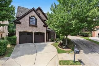 Single Family for sale in 6327 Cotswold Lane, Sandy Springs, GA, 30328