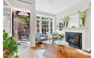 Townhouse for sale in 353 State St, Brooklyn, NY, 11201