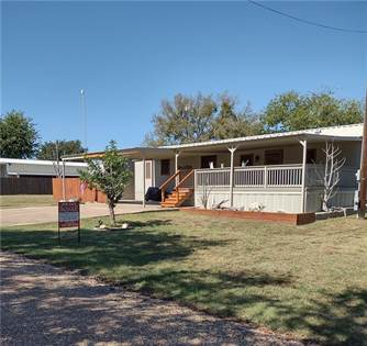 Residential Property for sale in 214 CR 1627, Clifton, TX, 76634