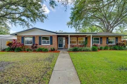 Residential Property for sale in 2234 EL DE ORO DRIVE, Largo, FL, 33764