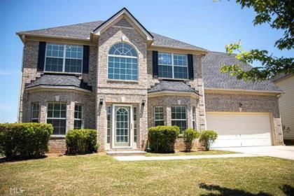Residential for sale in 4018 Dinmont Chase, Atlanta, GA, 30349