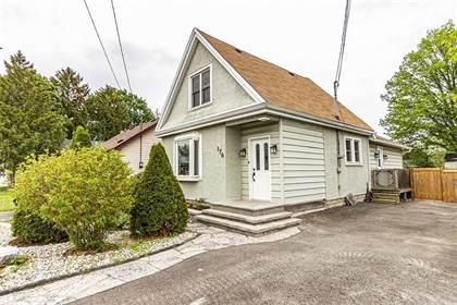 Single Family for sale in 176 Brucedale Avenue E, Hamilton, Ontario, L9A1N7