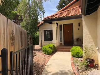 Single Family for sale in 905 Spyglass Court, Paso Robles, CA, 93446