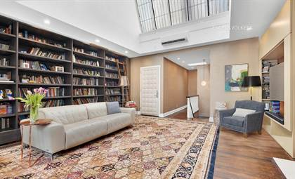 Residential Property for sale in 151 East 37th Street 3, Manhattan, NY, 10016