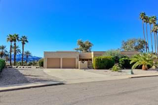 Townhouse for sale in 2180 Snead Dr, Lake Havasu City, AZ, 86406