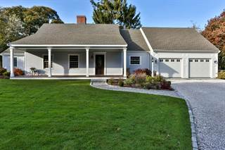 Single Family for sale in 76 Uncle Venies Road, Harwich, MA, 02646