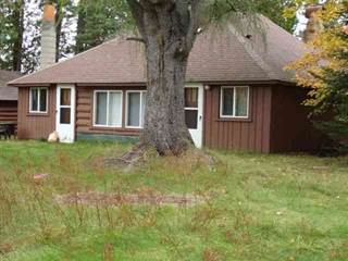 Single Family for sale in E8231 Co Rd 440, Wetmore, MI, 49895