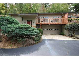 Duplex for sale in 4 Duya Court, Eastatoe, NC, 28712
