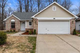 Single Family for sale in 560 Grand Woods Drive, Indianapolis, IN, 46224