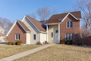 Single Family for sale in 1128 Country Oak Drive, Ottawa, IL, 61350