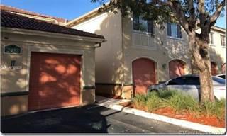 Condo for sale in 2452 Centergate Dr 202, Miramar, FL, 33025