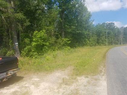 Lots And Land for sale in 00 Crawfords Corner Road, Heathsville, VA, 22473