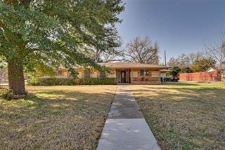 Single Family for sale in 2504 W Five Mile Parkway, Dallas, TX, 75233