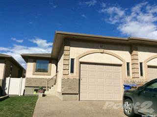 Residential Property for sale in 68 STAPLEFORD CRESCENT, Regina, Saskatchewan