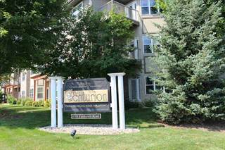 Condo for sale in 6701 Fairhaven Rd 311, Madison, WI, 53719