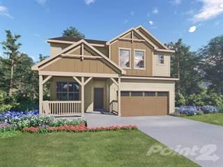 Single Family for sale in 15993 E. Otero Circle, Dove Valley, CO, 80112