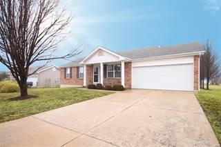 Single Family for sale in 102 Grant Drive, Jonesburg, MO, 63351